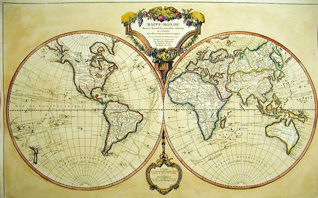 early history of globalization Globalization is a process of interaction and integration among the people, companies, and governments of different nations a process driven by international trade and investment.